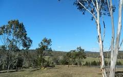 13, Nerriga Road, Nerriga NSW