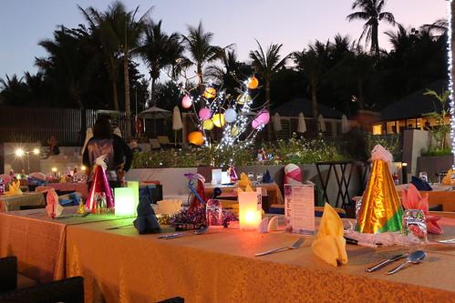 SHHPV - New Year's Celebration