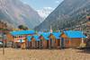 No Need to Rough It (Andrew Luyten) Tags: nepal lodge himalaya lho westernregion manaslucircuit mountainkingdoms