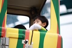IMG_0007.jpg (小賴賴的相簿) Tags: 校外教學 兒童樂園 景美國小 anlong77 anlong89 兒童新樂園 小賴賴