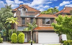 8/58 Martin St, Haberfield NSW