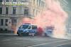 Proteste gegen Neonaziaufmarsch in Leipzig - Südvorstadt - Connewitz - 12.12.2015 - Leipzig - le1212 IMG_8233 (PM Cheung) Tags: leipzig demonstration sachsen proteste südvorstadt hooligans npd neonazis barrikaden csgas wasserwerfer nationalismus schlagstock krawalle rassismus naziaufmarsch gegendemonstration connewitz tränengas ausschreitungen sternmarsch südplatz htwk räumpanzer christianworch karlliebknechtstrase pmcheung pomengcheung lotharkönig facebookcompmcheungphotography dierechte pegida legida mengcheungpo silviorösler 12122015 leipzigconnwitz thügida offensivefürdeutschland leipzigbleibtrot protestfürfriedenundvölkerfreundschaft davidköckert gegenlinkenterrorunddielinkediktatur le1212