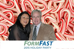 "Form Fast Christmas Party 2015 • <a style=""font-size:0.8em;"" href=""http://www.flickr.com/photos/85572005@N00/23723250026/"" target=""_blank"">View on Flickr</a>"