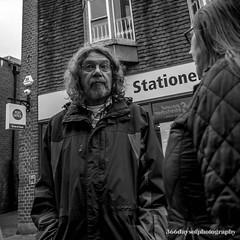 R0031075 (Demographik) Tags: street urban bw white black london gr ricohgr hertford herts