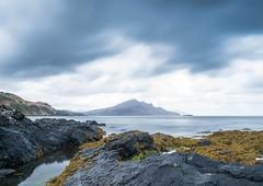 Ben Tiavaggi 2 nieuw (1 van 1) (ltfotografie) Tags: skye highlands bennevis oban westhighlandway schotland lochlomand
