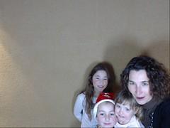 webcam194