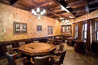 South Dakota Luxury Pheasant Lodge - Gettysburg 18