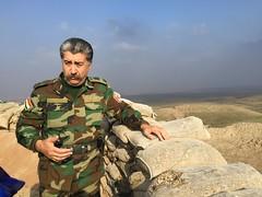 (sethfrantzman) Tags: seth iraq kurdistan kurdish peshmerga frantzman