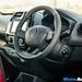 Maruti-Alto-vs-Renault-Kwid-vs-Hyundai-Eon-17