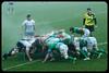 Steam (franz75) Tags: italy nikon italia rugby steam guinness parma calore scrum treviso benetton pro12 2015 zebre vapore sudore d80 mischia benettonrugby zebrerugby guinnesspro12