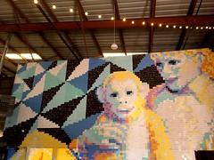 #sandiego #california #moderntimes #craftbeer (sidtysmith) Tags: california sandiego moderntimes craftbeer