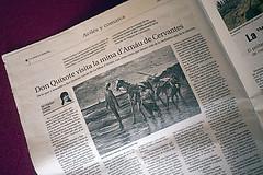 P1280999 (Jusotil_1943) Tags: periodicos newspapers