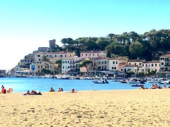 IMG_0446 (sandromars) Tags: verde centrobalneare torredellamarina marinadicampo isoladelba livorno toscana italia borgo