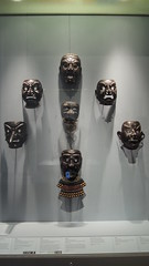 P7110839 () Tags:     america usa museum metropolitan art metropolitanmuseumofart