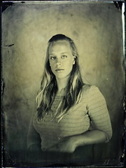 PA106821 (Bailey-Denton Photography) Tags: gaslight gaslightgathering steampunk wetplate tintype ambrotype steampunks sandiego baileydenton