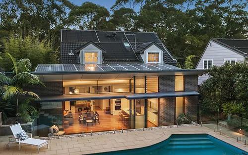 45 Murray Street, Lane Cove NSW 2066