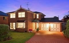 7 Doulton Drive, Cherrybrook NSW