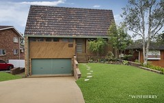 21 Grandview Parade, Gorokan NSW