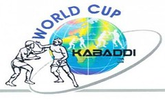 Kabaddi - A Sport of Proving of Fitness (richardbeese) Tags: richardbeese kabbadi kabaddisport worldcup sports