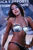 DSC_3965 (Félix Arturo) Tags: contreras mister miss culturismo fisico fisicoculturismo competencia bikini fitness