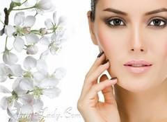 ٥ أسرار عن عالم الجمال يجب على المرأه معرفتهم! (Arab.Lady) Tags: ٥ أسرار عن عالم الجمال يجب على المرأه معرفتهم
