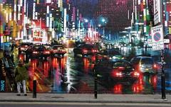 Hanbury Street (Arend Jan Wonink) Tags: london england greatbritian uk graffiti streetart