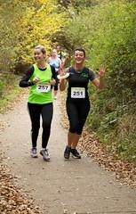 IMG_4553 (Shepshed Camera Club) Tags: shepshedanddistrictcameraclub shepshed7 shepshedrunningclub shepshed run runners running race cros country winners