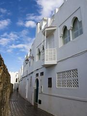 DSCN1912 (Sidi K) Tags: asilah arcila marruecos morocco maroc medina