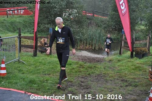 GaasterLandTrail_15_10_2016_0026