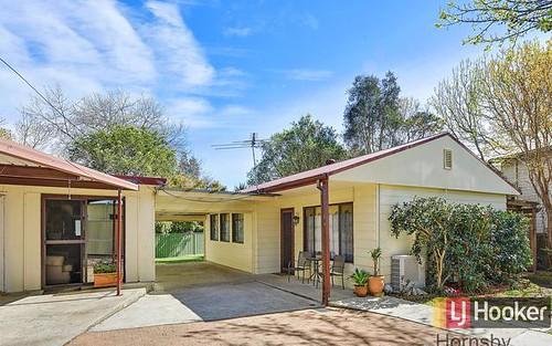 41A Easton Road, Berowra Heights NSW 2082