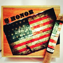 Happy Veterans Day to all our #BOTL and #SOTL that have served our great nation. Thank you and long ashes. (cigarsnearme) Tags: happy veterans day all our botl sotl that have served great nation thank you long ashes