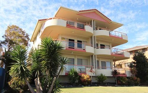 3/36-38 Little Street, Forster NSW 2428