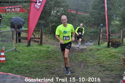 GaasterLandTrail_15_10_2016_0151