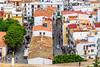 Ibiza (Edi Bähler) Tags: architektur baum gasse haus ibiza pflanze siedlung spanien stadt architecture city plant tree nikond5 28300mmf3556