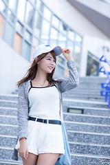 DSC_4674 (Robin Huang 35) Tags:  candy    lady girl d810 nikon