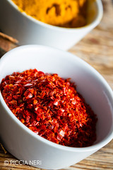 Chili pepper (PicciaNeri) Tags: indian indiansaffron aroma aromatic bitter bowl chef chili chilipeppers colorful coloring condiment crushed cuisine culinary curcumin delicacy delicatessen dried eat flakes flavor food fresh freshness ginger golden gourmet ground healthy herb herbal hot ingredient kitchen medicinal mild natural nutrition organic oriental paprika pepper powder preparation raw red scent seasoning spice strong tasty turmeric vegetarian wooden yellow