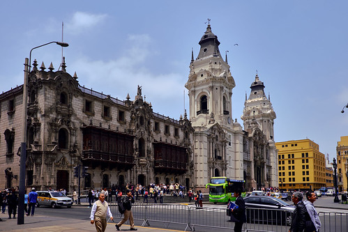280 - Peru 2016