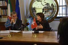20161110_bilaterale_IT_CH_75 (maxlomb) Tags: italia gottardo2016 graziano delrio leuthard svizzera