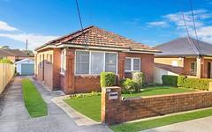 208 Patrick St, Hurstville NSW