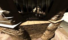 arena_001 (qutsalalex) Tags: tournament arena builder build mesh ancient world medieval gorean