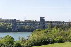 DSC_0533.jpg (jeroenvanlieshout) Tags: llanfairpg menaistrait britanniabridge wales