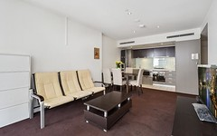 E604/599 Pacific Highway, St Leonards NSW
