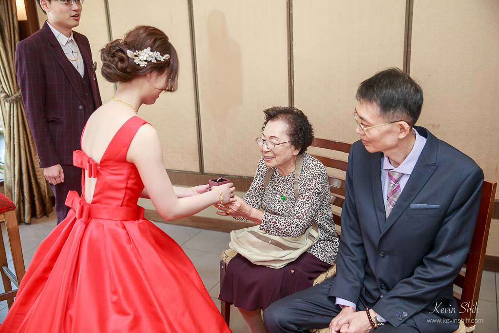 新竹婚禮紀錄-34