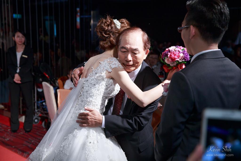 京華城雅悅婚攝-37