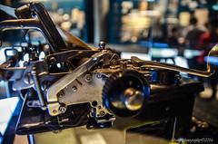 Enigma (fabakira) Tags: fabakira fabakiraphotography fabakiraphotography2016 nikon d7000 sigma sigma1750 machine patrimoine muse