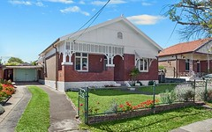 9 Consett Street, Concord West NSW