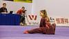 2016_2nd_World_Taijiquan_Championship-140 (jiayo) Tags: wushu taiji taijiquan iwuf taichi warsaw
