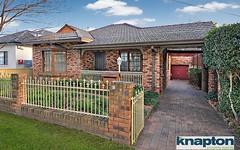 16 Vivienne Avenue, Lakemba NSW