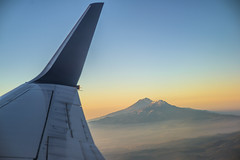 Volcanes Mexicanos (ruimc77) Tags: nikon d810 nikkor af 85mm f14d aerial aerea voo flight vuelo aviation aviacion aviacin aviacao aviao mexico mxico volcanes volcan volcn volcano volcanos iztacchuatl popocatpetl iztaccihuatl popocatepetl izta popo