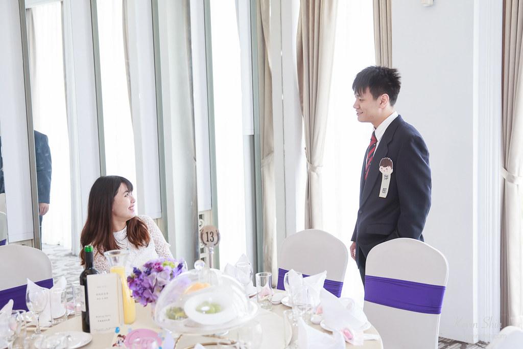 桃園婚攝推薦_29